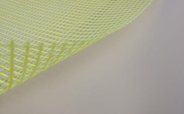 fiberglass_mesh_slider_img_02
