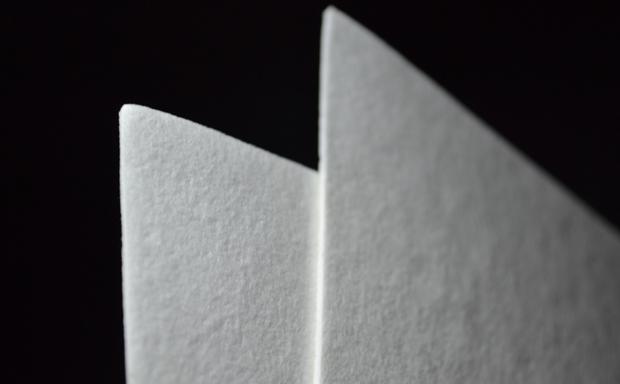 paper_slider_img_02
