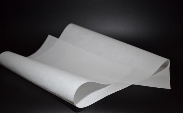paper_slider_img_03